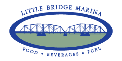 Little Bridge Marina